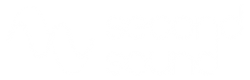 secondsound-logo-white